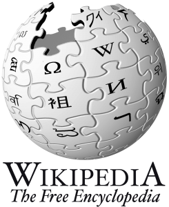 wikipedia page creation service for companies